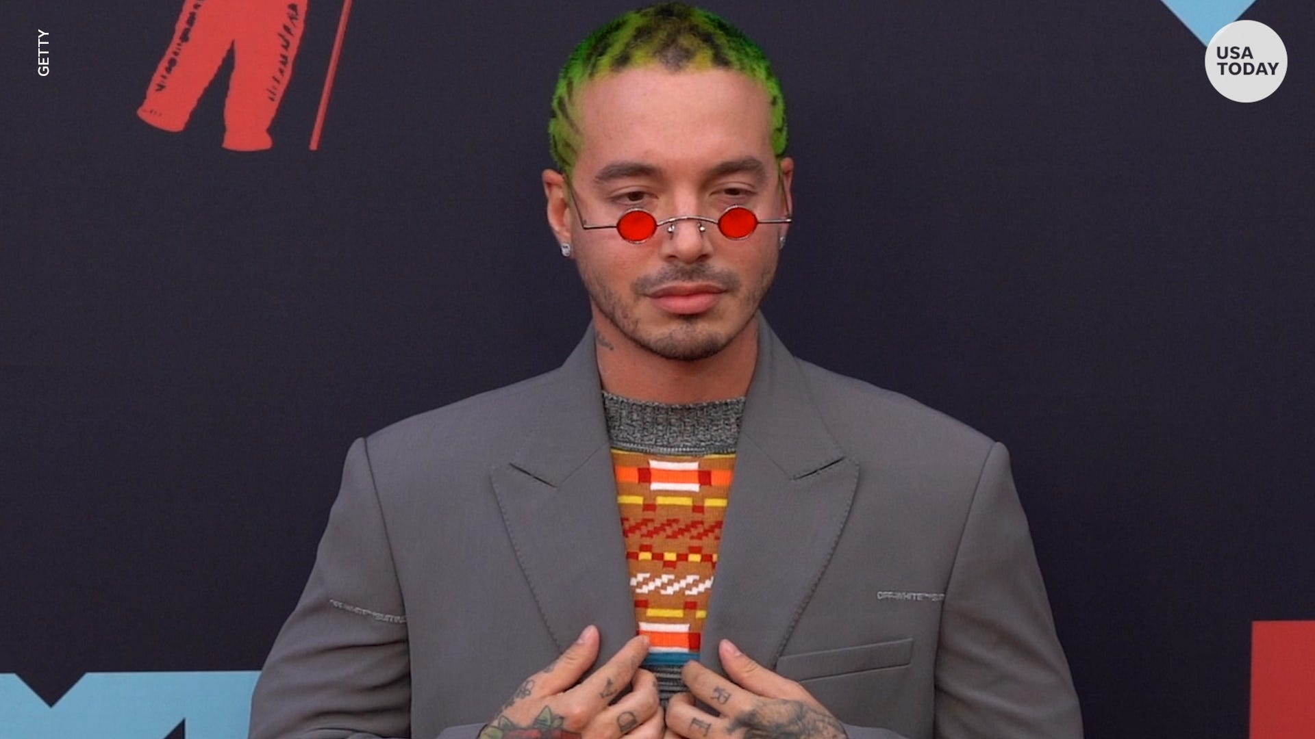 McDonald's introduces new celebrity collaboration meal with J Balvin