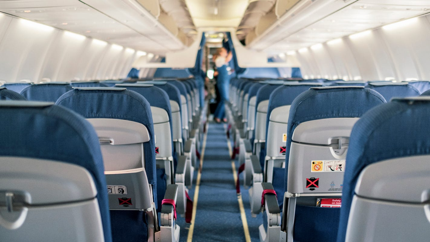 Do planes have cameras in the cabin or lavatory? And how does an airplane take off? Ask the Captain
