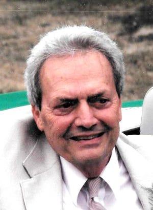 Gino Piroli