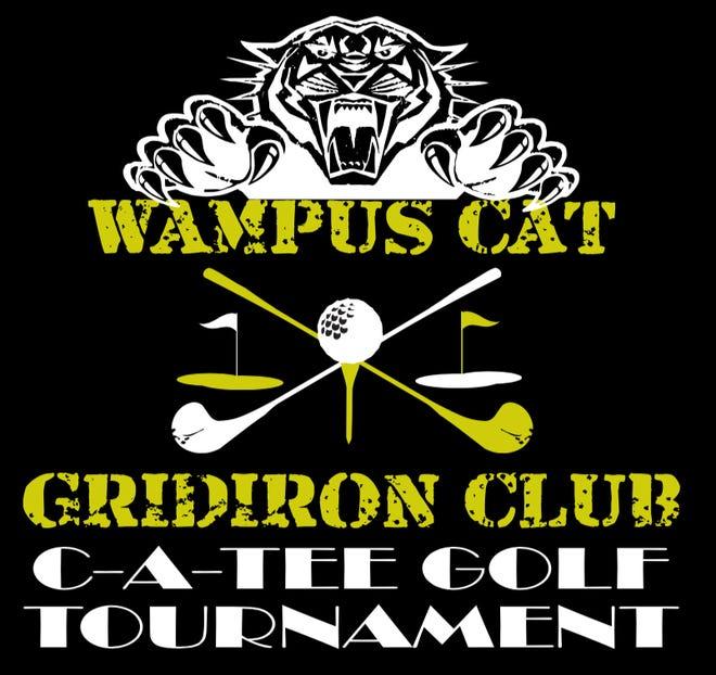 Wampus Cat Gridiron Club hosting inaugural tournament