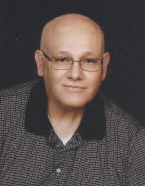 Dennis W. Reinhardt