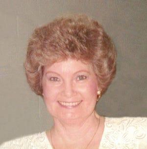 Barbara S.Councilman