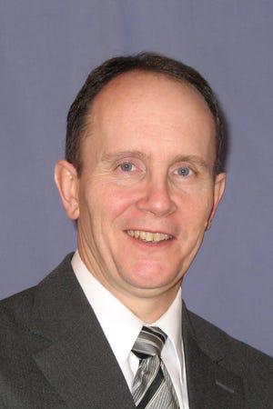 Carl Quatraro.