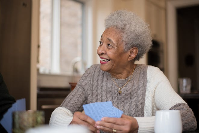 Here's how to decide whether a skilled nursing or assisted living facility is right for you.