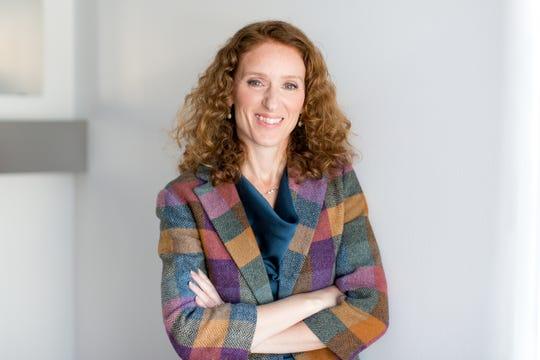 Ellen Cogen Lipton