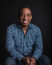 Damon Rawls is the principal strategist at Damon Rawls Consulting Group and created Knoxville's Black Business Directory.