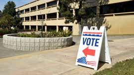 Voting in person? Locations open Saturday