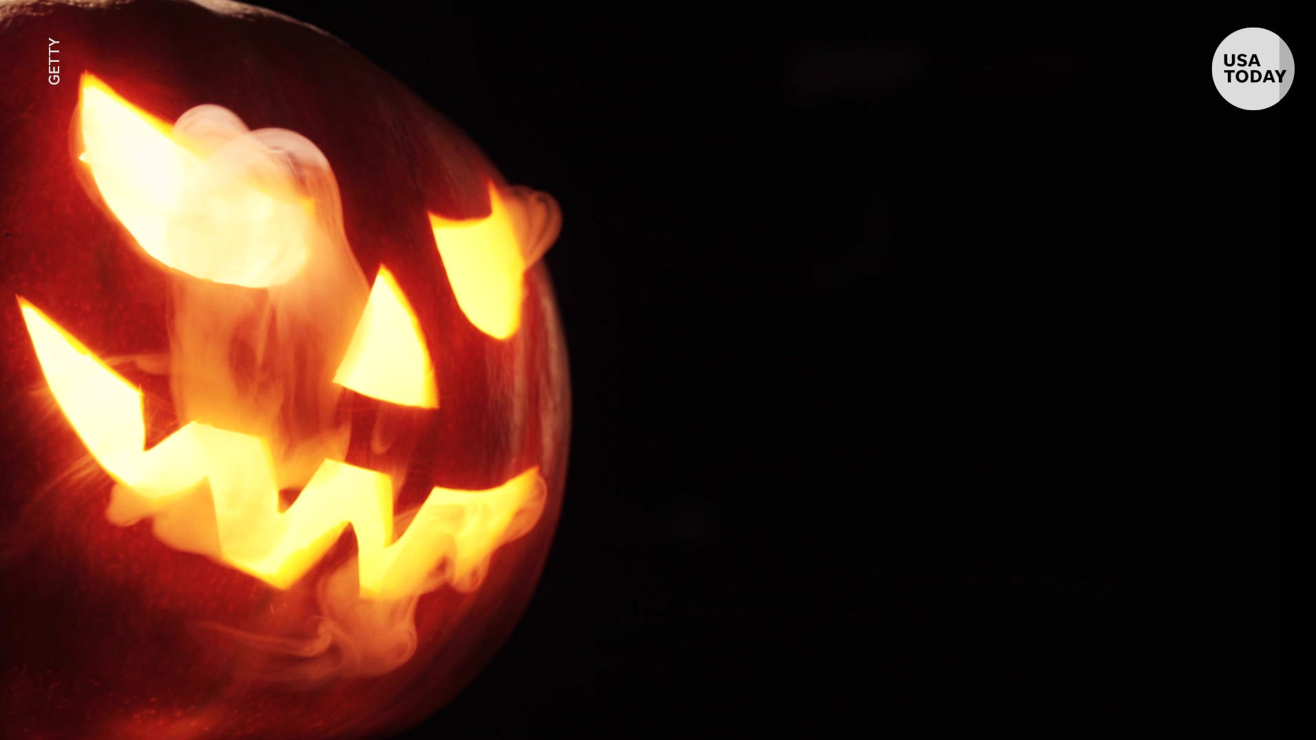 Church Halloween Events Near Md 2020 Halloween 2020: Spooky events on Maryland Lower Shore amid COVID
