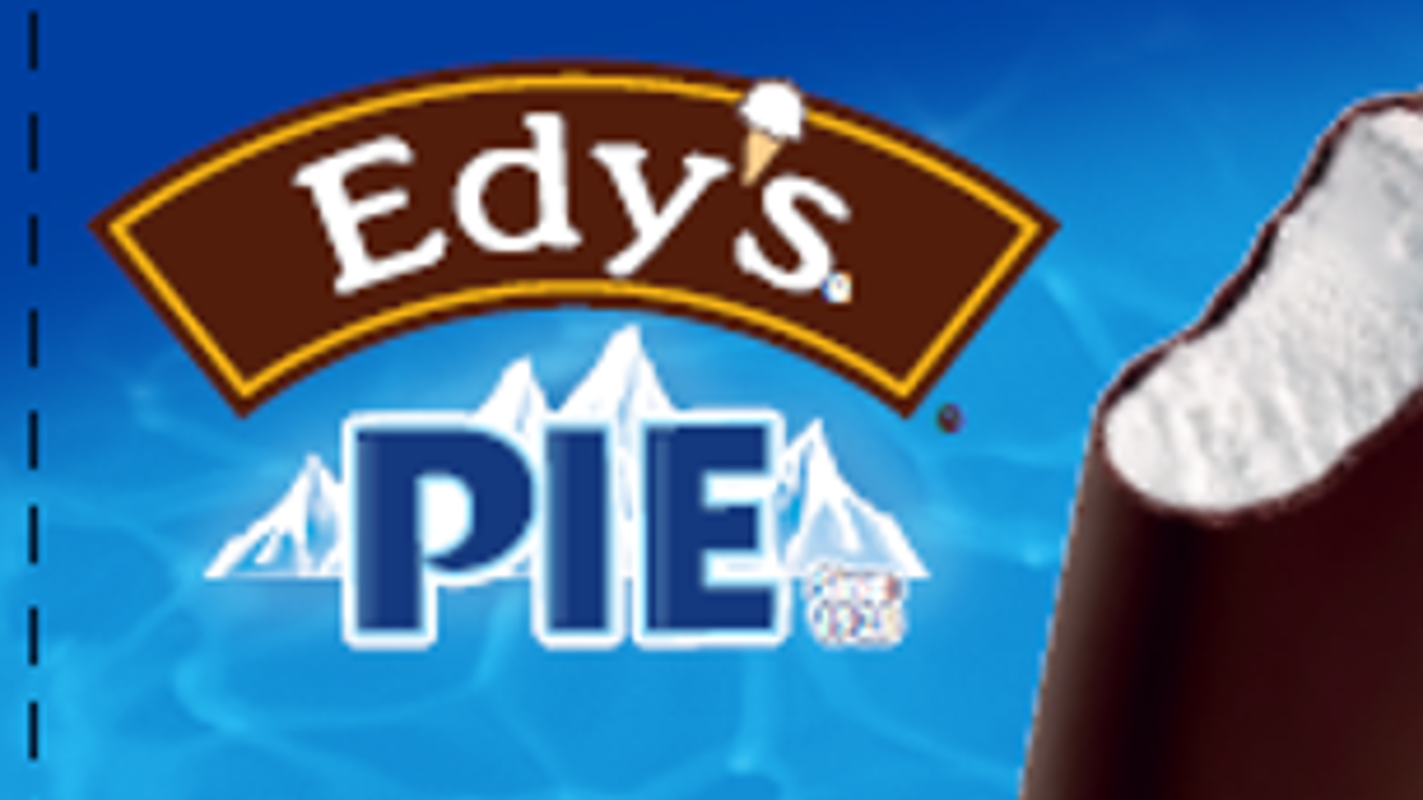 Eskimo Pie to become Edy's Pie: Rebranded ice cream bars expected to arrive in early 2021 – USA TODAY