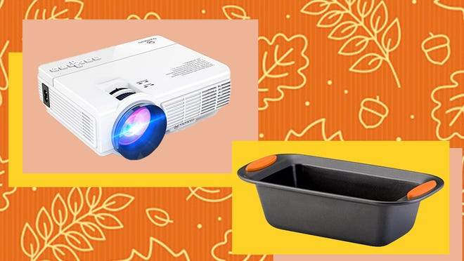 These are the most exciting Amazon deals of the day.