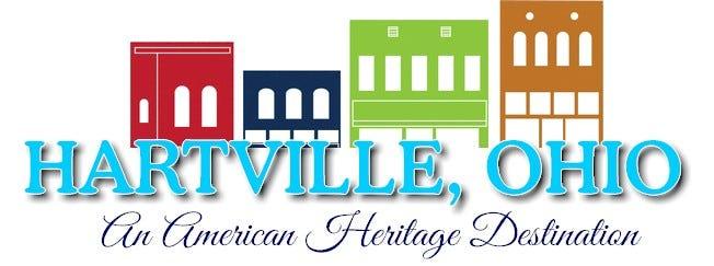 Hartville logo