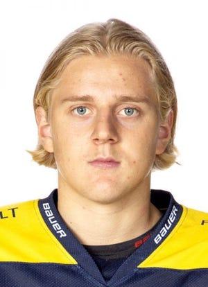 Emil Andrae