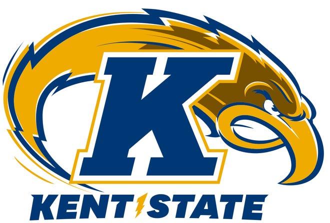 Kent State University dean's list