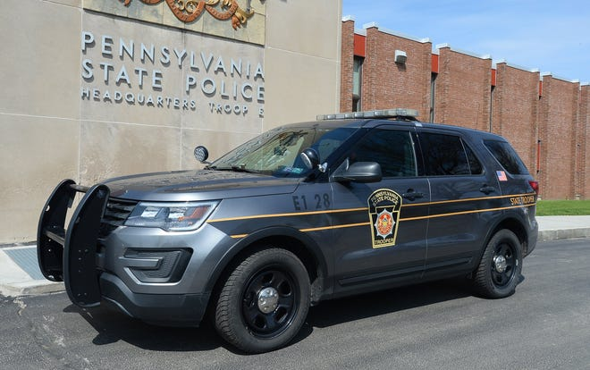 To identify patterns of racial and ethnic disparities in policing, the Pennsylvania State Police have launched a new data collection program for 2021.