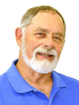 Bill Wehrle column
