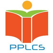 PPLCS
