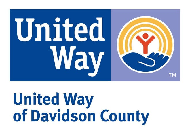 United Way of Davidson County