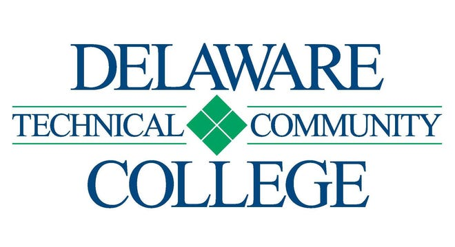 Delaware Technical Community College will hold virtual open house sessions for interested students on March 2 and 3.