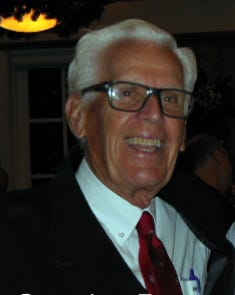 Ross Tucker