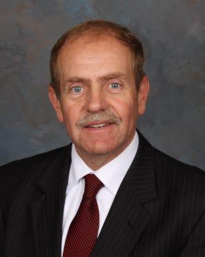 Dr. Tod Kline
