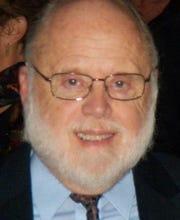 Richard A. Hewer