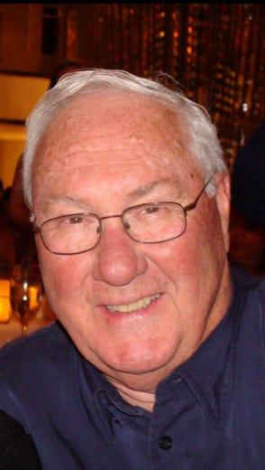Ron Lautzenheiser