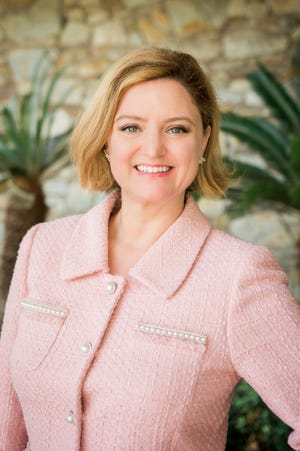 Maricopa County Attorney Allister Adel and her family said in a joint statement that they are grateful for the community's support.