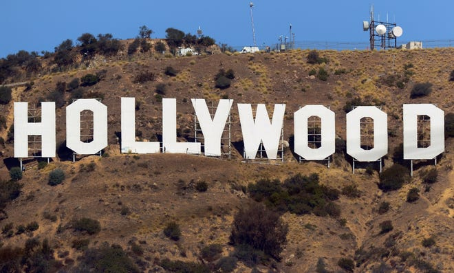 The Hollywood Commission, chaired by Anita Hill, has released the results of its entertainment industry survey on bias.