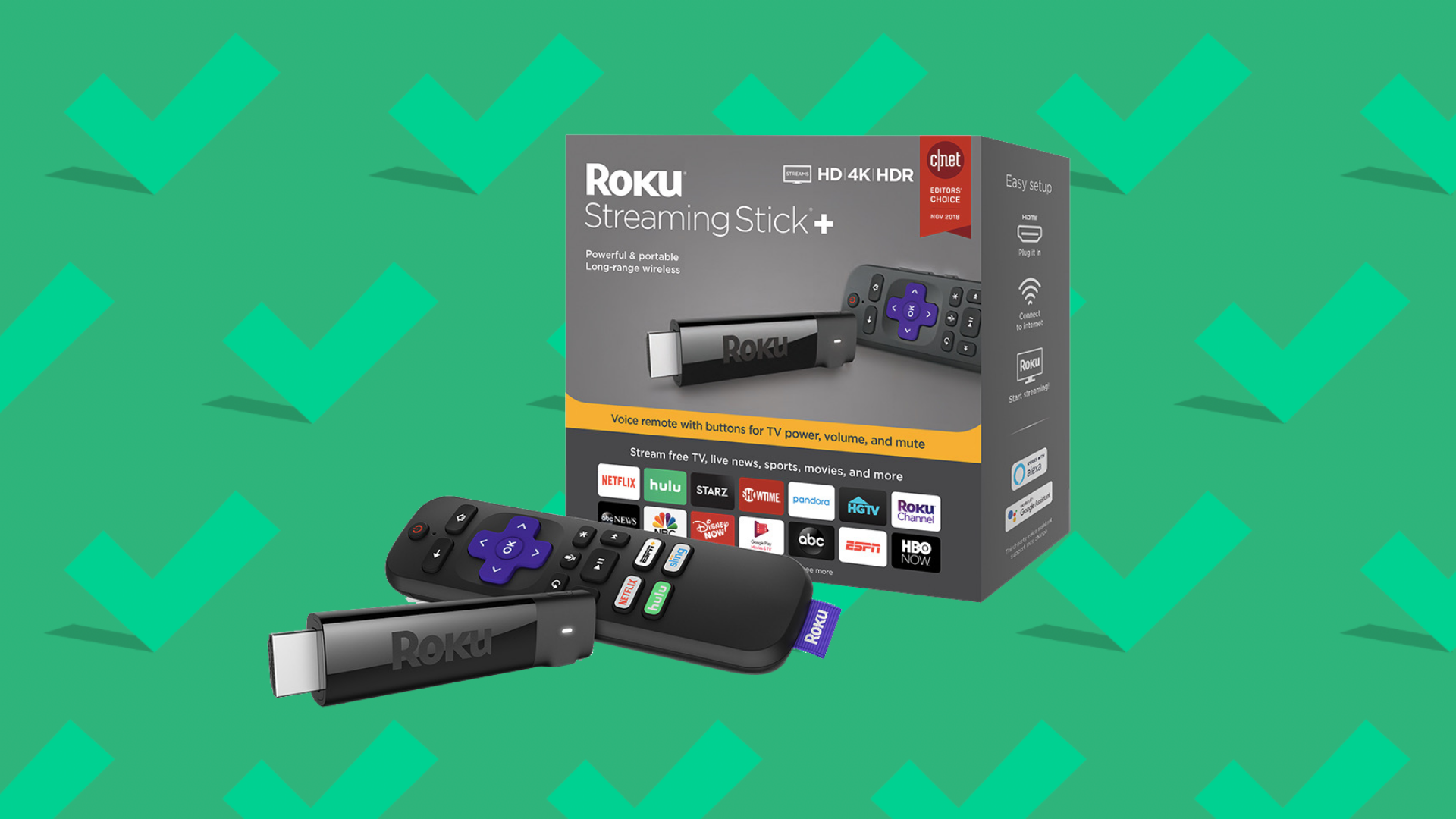 The best Prime Day 2020 deals on Roku streaming devices you can buy now