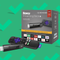Snag an amazing discount on the Roku Streaming Stick+ before Amazon Prime Day 2020 officially kicks off on Oct. 13.
