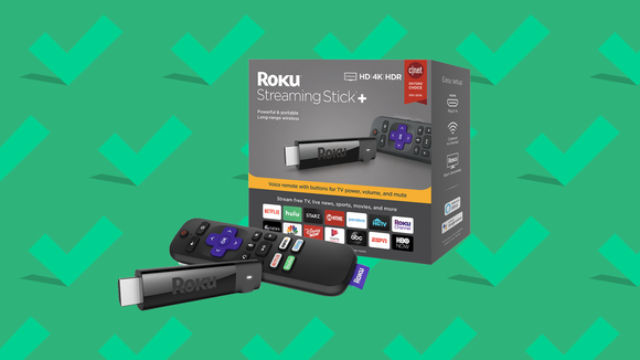 Amazon Prime Day 2020: Snag amazing deals on Roku streaming devices before Amazon Prime Day 2020 officially kicks off Oct. 13.