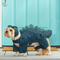 15 entertaining Halloween costume ideas for your pets