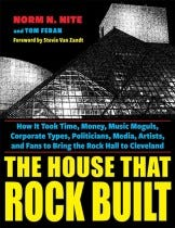 """""""The House that Rock Built"""""""