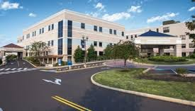 Grand View Health system has signed an agreement to provide in-network access for Humana Medicare Advantage members in southeastern Pennsylvania.
