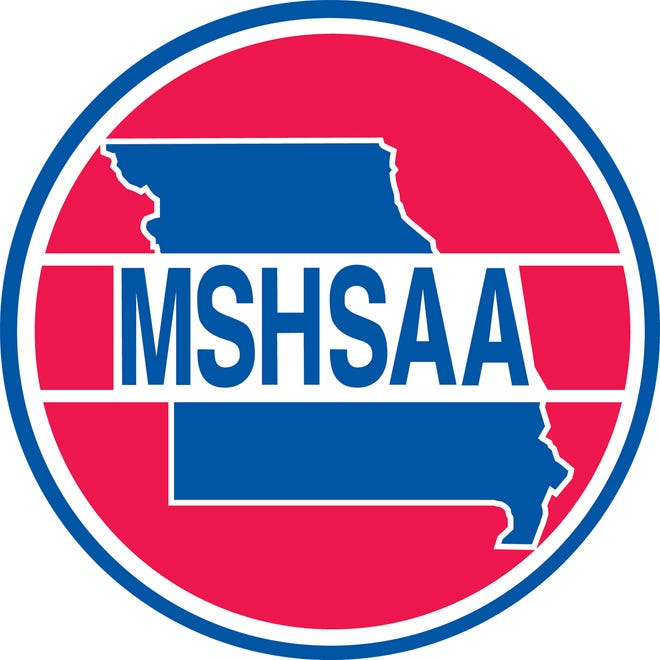 The Missouri State High School Activities Association has announced changes to state tournament plans for softball and boys soccer due to issues related to COVID-19.