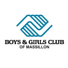 Boys & Girls Club of Massillon