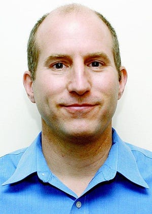 Matt Schaertl