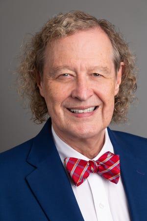 Bob Byrd