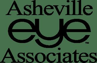Asheville Eye Associates Logo