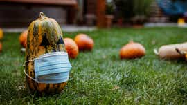 Things to do: Ideas as Halloween nears, plus a patios list