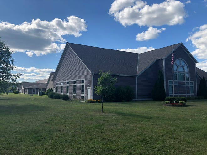 Abundant Life Apostolic Church in Oconomowoc will serve as the home of Lake Country Classical Academy, an independent public charter school that plans to open its doors to students in the fall of 2021.