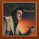 "The cover of Ray Pennington's 1984 album ""Memories."""