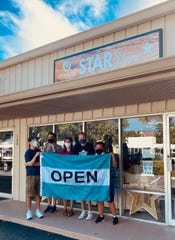 The STARability Foundation's STAR Store reopened in full in October.
