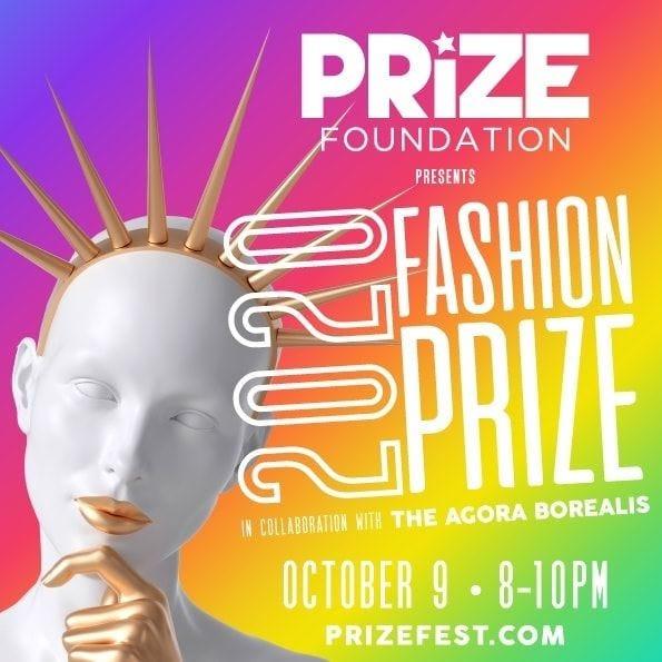 2020 Fashion Prize