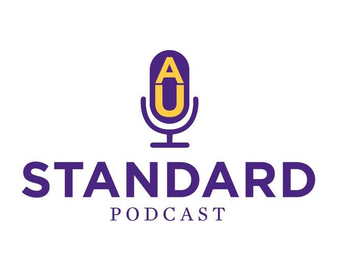 AU Standard