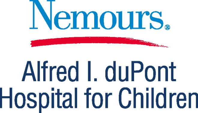 Nemours/Alfred I. duPont Hospital for Children recently installed AngelEye Health video cameras at every Neonatal Intensive Care Unit bedside, which can be linked to any device with an internet connection, allowing parents and loved ones to check on their baby, anytime, from anywhere.