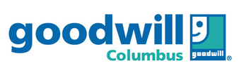 Goodwill Columbus Logo