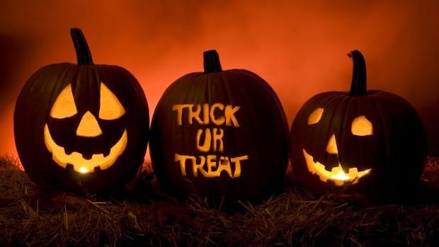 Destin Commons Halloween 2020 UPDATED: Halloween Events