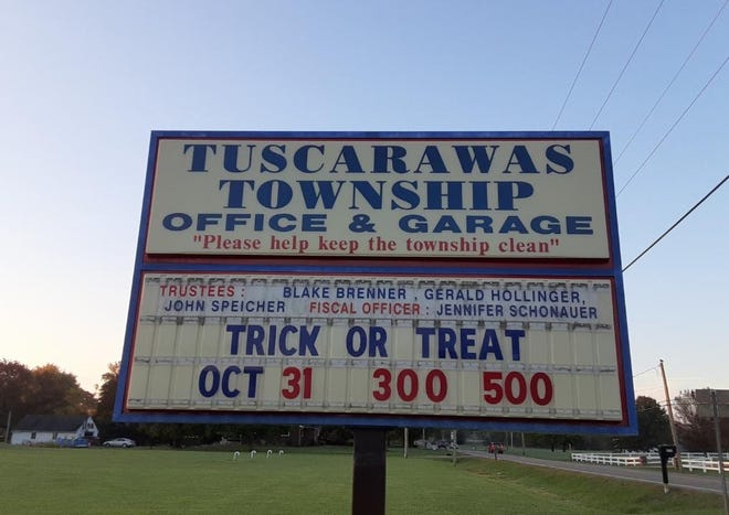 Tuscarawas Township trustees are considering ways to spend $280,000 of federal CARES Act funding for COVID-19 relief.