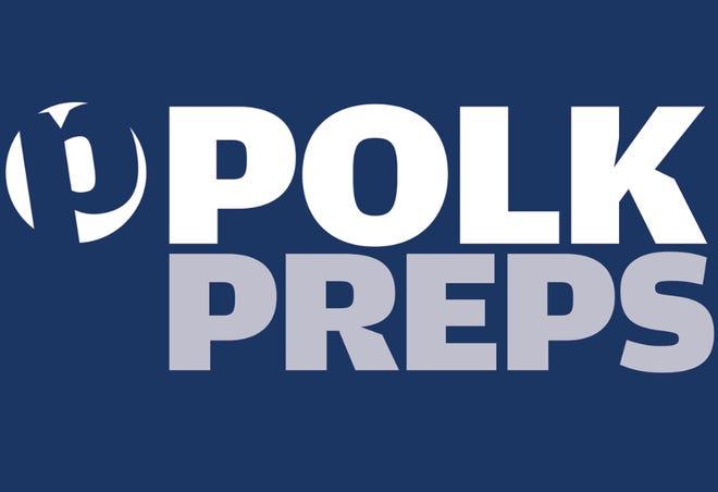 Polk Preps Scoreboard